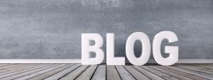 Blog blic-voraus